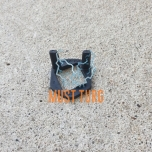 Thrust washer left BMW 46717687107