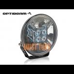 High beam Optibeam Operator 7 with parking light 45W 9-36V Ref.37.5 4800lm R112 R10 R7