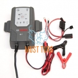 Battery charger Bosch C7 7A 12 / 24V IP65