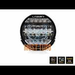 Kaugtuli Lazer Sentinel Elite Black 10-32V 145W Ref.20 15232lm
