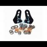 Side mounting kit Lazer Linear