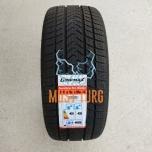 245/35R21 96V XL Gripmax Pro Winter M+S lamellrehv