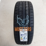 255/55R20 107H General Grabber HTS60 by Continental