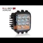 Töötuli 60W 9-32V 6000lm 5000K IP68 BullBoy Agriline