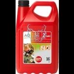 Alkylate gasoline 2T 5L Kemetyl AG