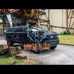 Kaugtulede kit RAM 1500 2019- Lazer Linear-6 Elite