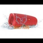 Juhtmevaba kõlar JBL Charge 4 punane