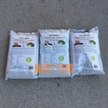 Earthworms manure 2L (about 1kg)