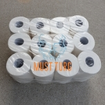 Roll cloth Celtex Mini roll 72m 2 layered