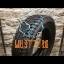 205/55 R16 91T XL Hankook Winter I´Pike RS naast