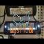 High beam Seeker 10X 9-36V 40W 3520lm Led park light