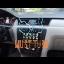 Multimeedia keskus VW/Škoda/Seat Adayo RNS 510 tüüp