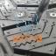 245/40 R18 97T XL Hankook Winter I´Pike RS W429 naastrehv