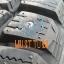 215/65 R16C Hankook Winter I´Pike RW09 109/107R naastrehv