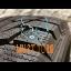 225/50 R17 98T XL Hankook Winter I´Pike RS W419