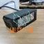 Kaugtuli LED X-VISION RACE S2 9-33V, 24W, Ref.12.5 2635lm