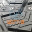 215/55 R17 98T XL Hankook Winter I´Pike RS W429