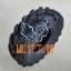 ATV rehv 27X10.00-12 6PR Deestone D936 Mud Crusher TL