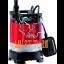 Tühjenduspump ujukiga 8000L/H, 230V, 450W, AL-KO