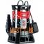 Drain pump with float 20000L / H 230V 1300W AL-KO