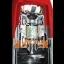 Water pump Drain 7500 Classic 7500l / h AL-KO