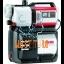 Hüdrofoor AL-KO HW 6000 FMS Premium 6000l/h 1400W
