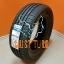 235/60 R16 100V Jinyu GalloPro YH18
