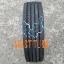 295/80R22.5 152/149M RoadX RH621 PR18 M+S 3MPFS Front Axle