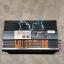 Inverter 2x230VAC/24V 1000W