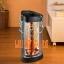 Patio heater electric Rebel Corner 1200W