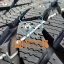 205/55R16 91T Toyo Observe G3 Ice naastrehv