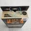Battery charger GYSFLASH 12A 12V 20-250AH (330AH) GYS