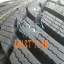 225/55R17 101T XL Nexen WinSpike WH62 naastrehv