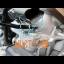 Low profile nozzle set 10osa Lazer