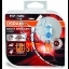 Autopirn H7 55W 12V Night Breaker Laser +130% 2tk