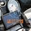 Battery bank with flashlight 3000mAh waterproof IP65, 5V, 123g Noco