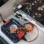 Tööstuslik akulaadija 24V 40A Noco GX2440 UltraSafe