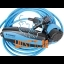 Laadija Mode2 Schuko-Type1 10A 2.3KW 230V 8m Defa D707831