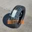 235/60R18 107W XL FR Barum Bravuris 5HM