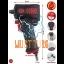 Löökmutrikeeraja Mini Monster max 1390Nm KS Tools