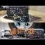 NOCO Genius Booster GB500 12/24V 20000A liitium