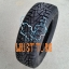 205/60R16 96T XL Pirelli Ice Zero naastrehv