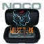 Protective case for Noco Booster GB50
