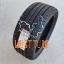 275/35R20 102Y XL RoadX RXmotion U11