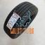 235/55R18 104V XL RoadX RXquest H/T02