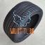 325/30ZR21 108Y XL RoadX RXmotion U11