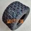 ATV tire 20X11.00R10 37F Kenda Dominator K300 TL