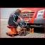 Lamamisalus-tool ratastel 135kg KS Tools