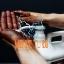 Hand wash gel K2 Galant 5L