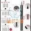 Battery-powered fine mechanic screwdriver KS Tools